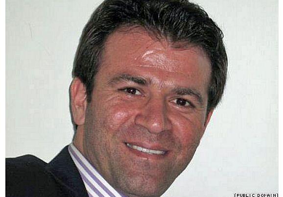 http://info.es.amnesty.org/images/1662/CA-1662-2124620-NOV10_abogado_gracias.jpg