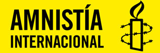 Amnista Internacional - Logo